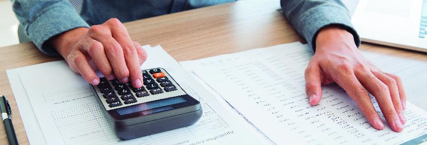Pequenas e médias empresas podem publicar balanços na internet
