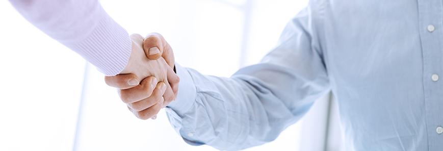 Projeto permite que cônjuges sejam sócios, independentemente do regime civil de bens