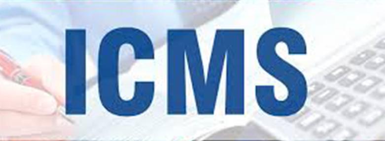 Parcelamento de débitos de ICMS está sendo regulamentado
