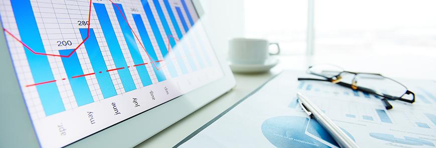 CFC revisa normas para micro e pequenas empresas